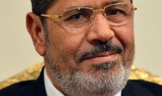 morsi mohammed