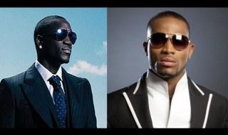 DBanj-Feeling-The-Nigga-Remix-Feat-Akon-golden-icons