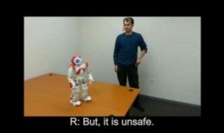 Im-sorry-I-cant-do-that-Robots-learning-to-say-no-300x169