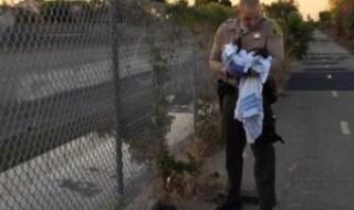 Newborn-found-buried-alive-under-asphalt-300x201