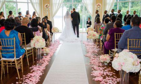 2-wedding-budget-tips-0909-courtesy-w724
