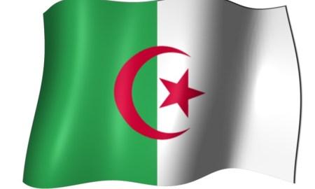 Algerian_flag_wavy