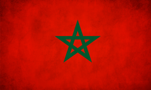 morocco_grung_flag_by_don_amine-d48jmdq