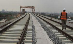 Coastal-Railway-Nigeria