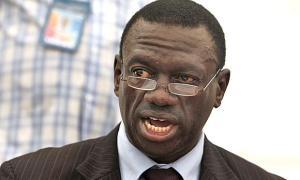 Ugandan-opposition-leader-Kizza-Besigye
