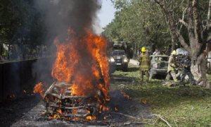 201504060712501927_Suicide-car-bomb-near-Libyas-Misrata-kills-6-people_SECVPF