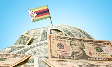 money+zimbabwe+dollars