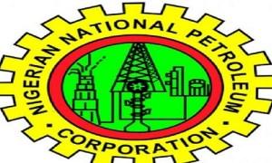 nnpc-logo_1