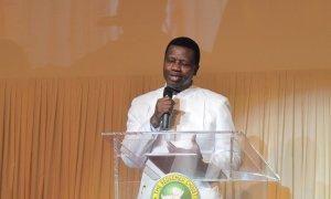 Pastor Adeboye_2