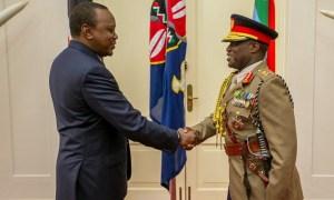 army-commander-in-kenya