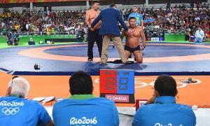 wrestlling-coaches
