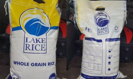 lake-rice-1