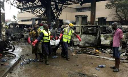 scene-of-a-gas-station-explosion-in-ghana