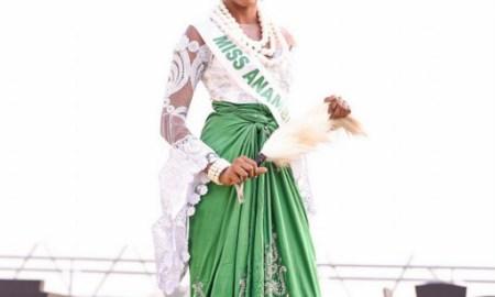 miss-nigeria