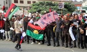 Nigeria-US-Trump-demo-1