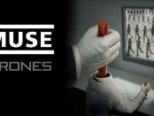 MUSE-drones-628