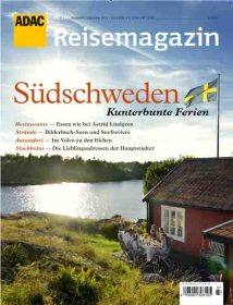 Suedschweden_189778