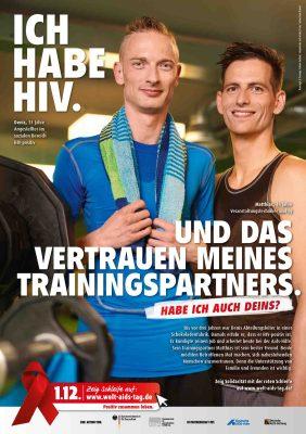 WAT2013_Vertrauen_Trainingspartner_hoch-1