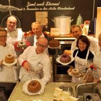 Münsters leckerster Gugelhupf gesucht
