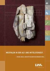 Neue LWL-Publikation. Foto: LWL