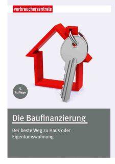 Die_Baufinanzierung