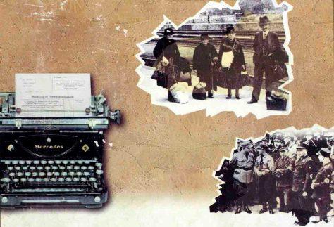 Titelblatt des Bandes 96 der Veröffentlichungen der Landesarchivverwaltung Rheinland-Pfalz Foto: hr/Landesarchivverwaltung Rheinland-Pfalz
