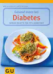 Pe_ RZ Diabetes 07_05_25_ps