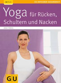 Yoga_Ruecken_Cover