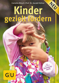 Kinder_foedern_Cover.indd