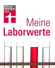 Meine_Laborwerte_2014-Cover-gross
