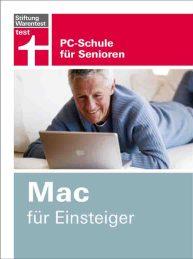 PC_Senioren_Mac_Einsteiger-gross