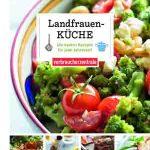 Landfrauenk_che___die_besten_Rezepte_der_Landfrauen