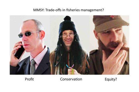 Fischereimanagement im Spannungsfeld von Profit, Naturschutz und Verteilungsgerechtigkeit, Fotos: Imme Schmidt