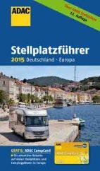 stellplatzfuehrer-2015_221947