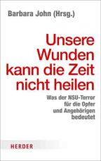 06727-3_John_Das Leben danach_Final_neu.indd
