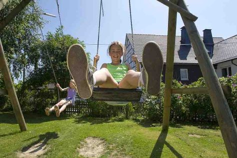 Foto: www.schmallenberger-sauerland.de