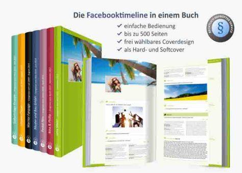 Social_to_Print_Bild