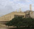 CPS Energy's Tuttle Power Plant