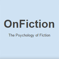 On Fiction The Psychology of Fiction