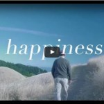 Happiness Peter Russell