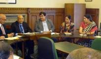 raje-gadkari-smriti-in-london_650x400_61435210150