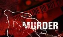 520326-murder-bjp-leader