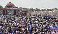 mayawati-rally-lucknow_650x400_71476012236