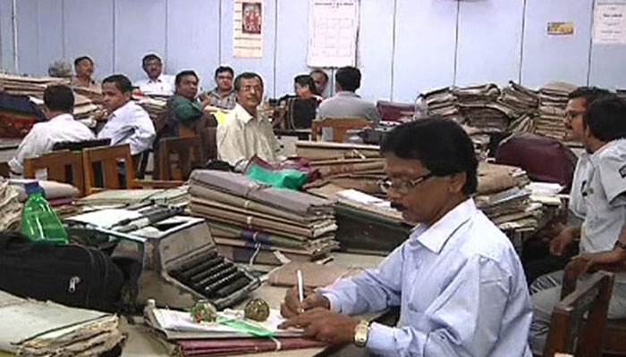 548434-gov-employeeees