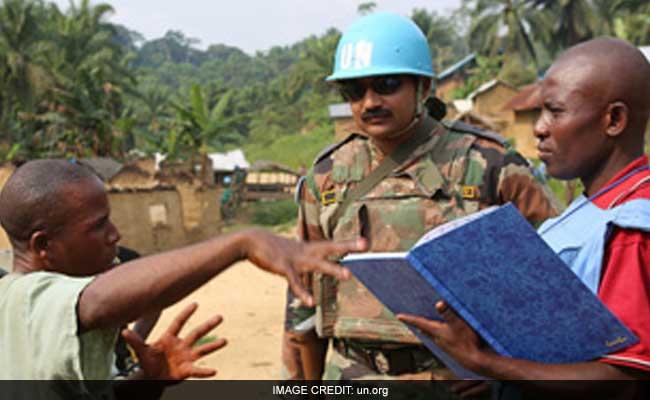 india-un-peacekeeping-congo_650x400_71478593024