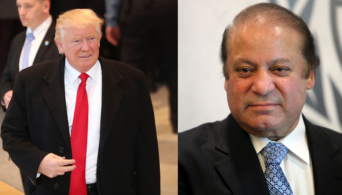 551532-donald-trump-nawaz-sharif