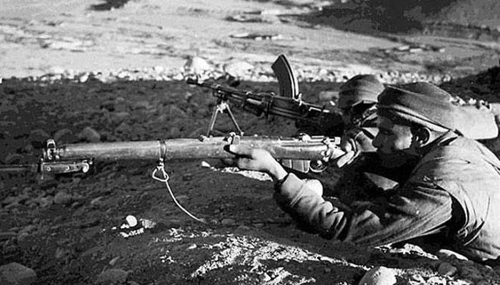566090-india-china-war-2