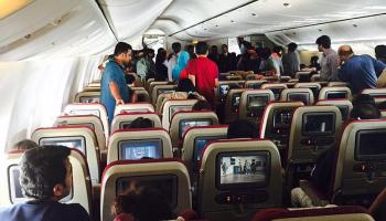 mumbai-police-arrest-man-for-forcibly-clicking-selfie-with-air-hostess