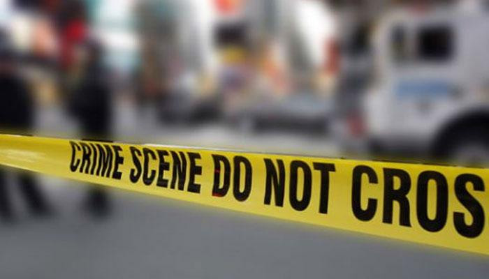 587997-crime-scene