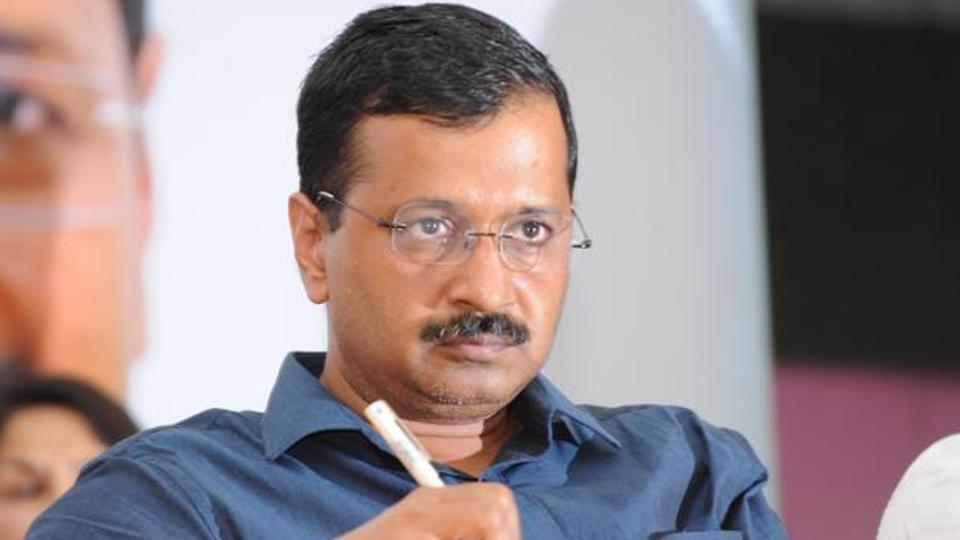 saturday-september-addressing-september-hindustan-kejriwal-dialogue_62af0794-e21e-11e6-af2a-7d9058160009